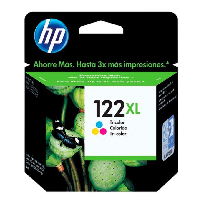 Cartucho-HP-Mod.-CH564HL--122XL--TRICOLOR