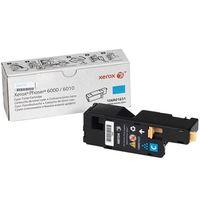 Toner-Xerox-CIAN-Mod.-6000-6010-6015