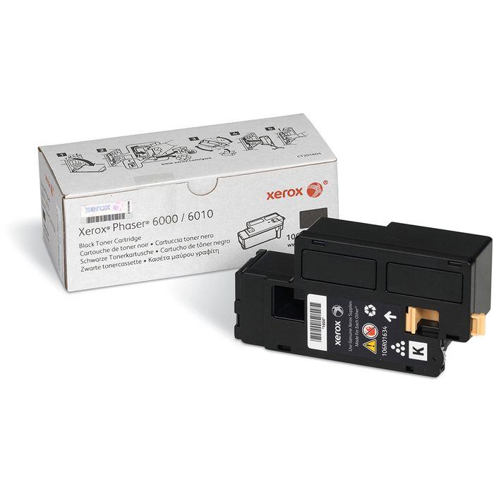 Toner-Xerox-NEGRO-Mod.-6000-6010-6015