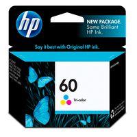 Cartucho-HP-Mod.-HPCC643WL--60--F4280-44