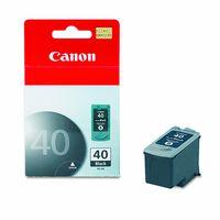 Cartucho-Canon-Mod.-PG-40-NEGRO