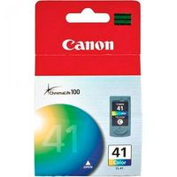Cartucho-Canon-Mod.-CL-41-COLOR