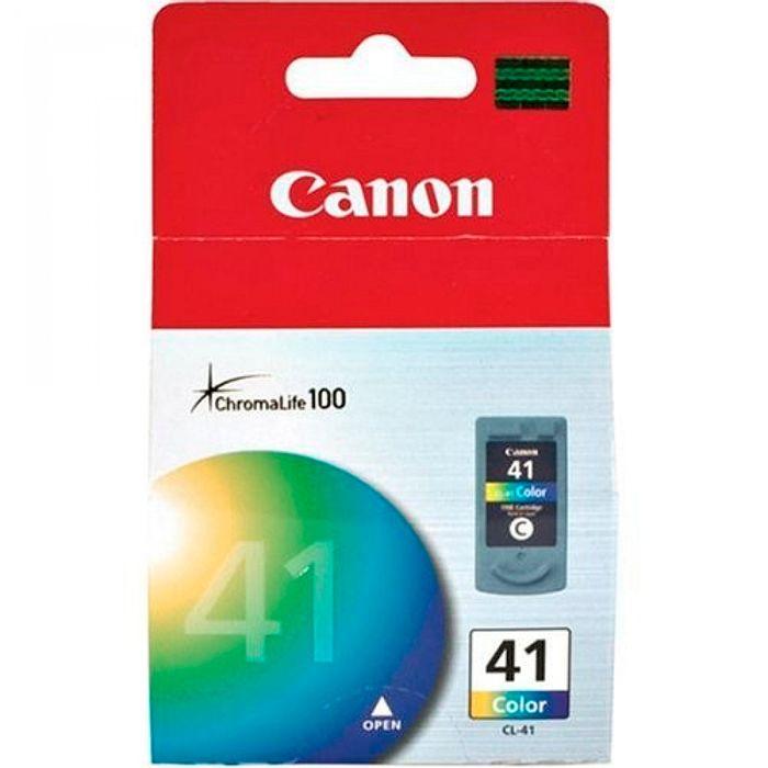 Cartucho-Canon-Mod.-CL-41-COLOR
