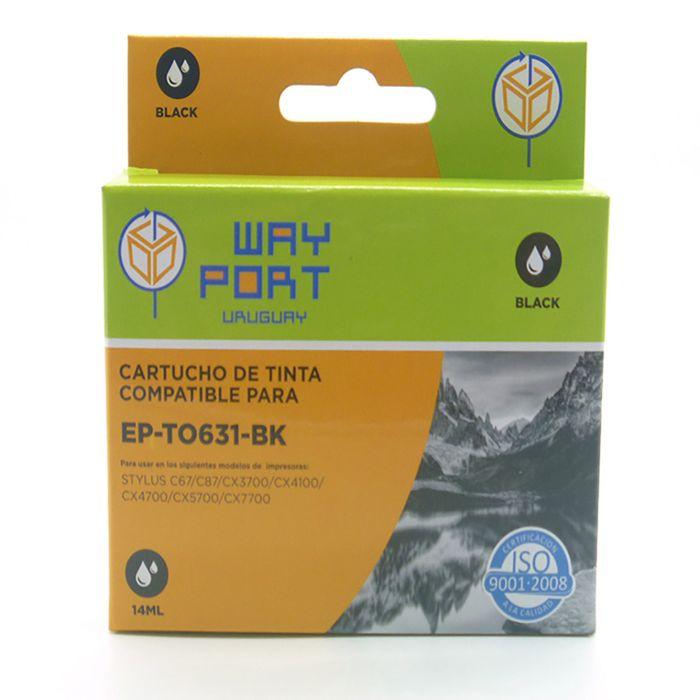 Cartucho-Way-Port-para-Epson-Mod.-NEGRO-C6