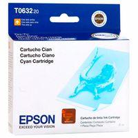 Cartucho-Epson-Mod.-T0632-C67-3700-CIAN