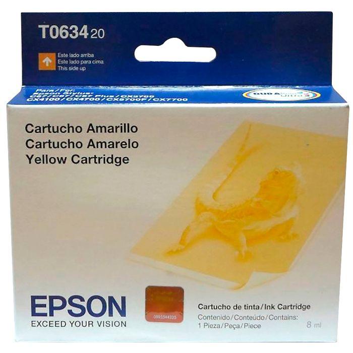Cartucho-Epson-Mod.-T0634-C67-3700-AMARILLO