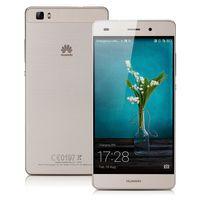 HUAWEI-P8-Lite-LTE-Gold