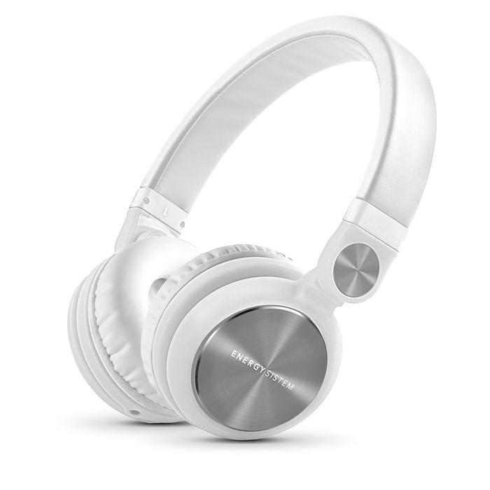 Auriculares-ENERGY-SISTEM-Mod.-DJ2-Blanco-