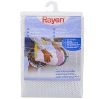 Bolsa-70-x-50-cm-Rayen---3-kg-------