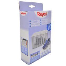 Malla-lavadora-para-calzado-Rayen---------