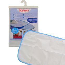 Paño-para-planchar-Rayen----------------