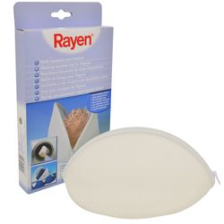 Malla-lavadora-para-lenceria-Rayen---------