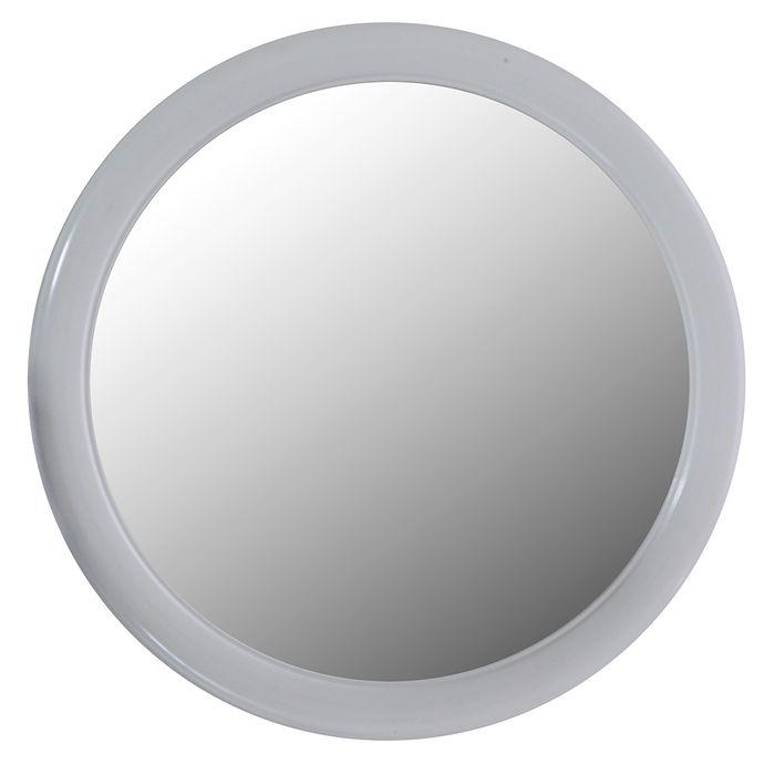 Espejo-con-marco-circular-54-cm-Primafer----------