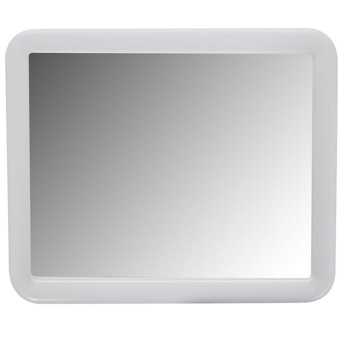 Espejo-con-marco-rectangular-54-x-45-cm-Primafer------