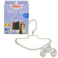 Colgador-para-20-corbatas-Rayen----------