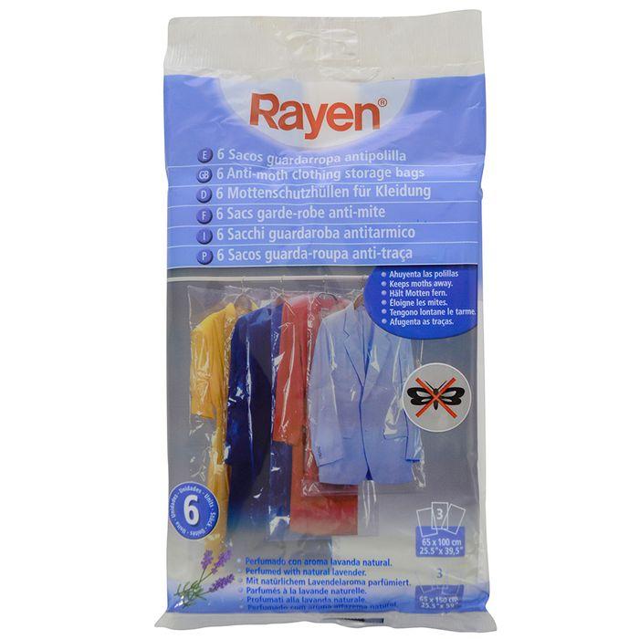 Sacos-guardaropa-anti-Rayen-----------