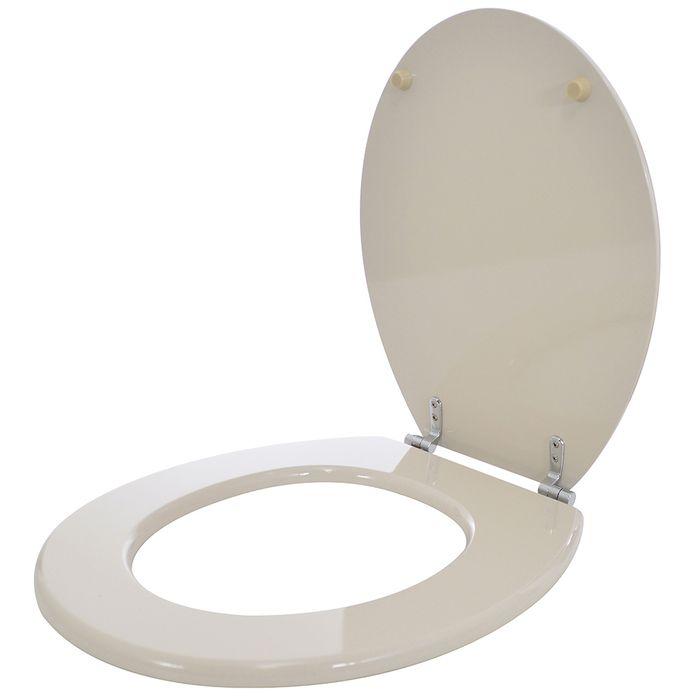 Asiento-inodoro-universal-hueso-oval-------------------