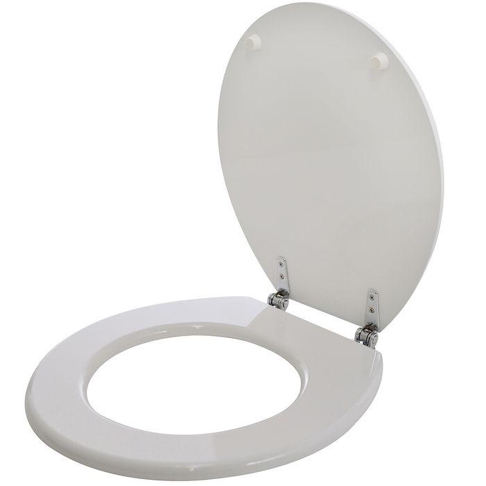 Asiento-inodoro-universal-blanca-redonda--------------