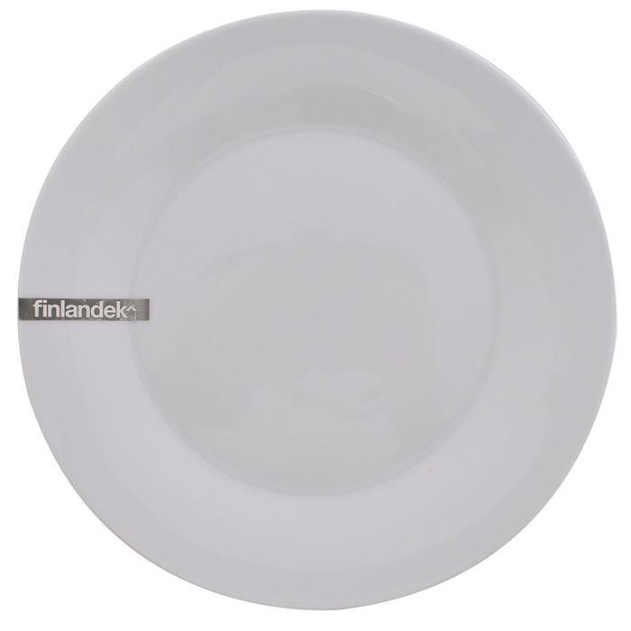 Plato-llano-27-cm-ceramica-blanco