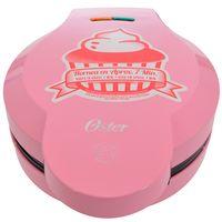 Maquina-de-cupcakes-OSTER-Mod.-OS-0901