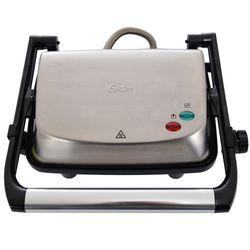 Sandwichera-grill-Mod.-OS-2880