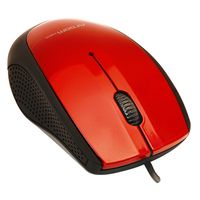 Mouse-optico-ARGOM-Mod.-MS-0014-22-USB-3D-rojo