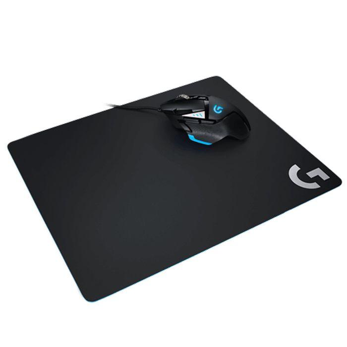 Mouse-pad-LOGITECH-Mod.-G240---------------------------