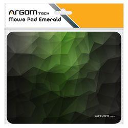 Mouse-pad-ARGOM-Mod.-ARG-AC-1233G-L-verde--------------