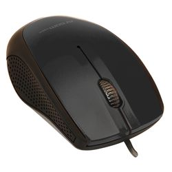 Mouse-optico-ARGOM-Mod.-MS-0014-22-USB-3D-800-dpi-----
