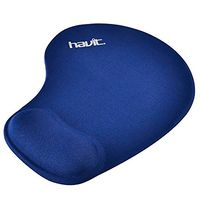Mouse-pad-con-gel-HAVIT-Mod.-HV-MP802