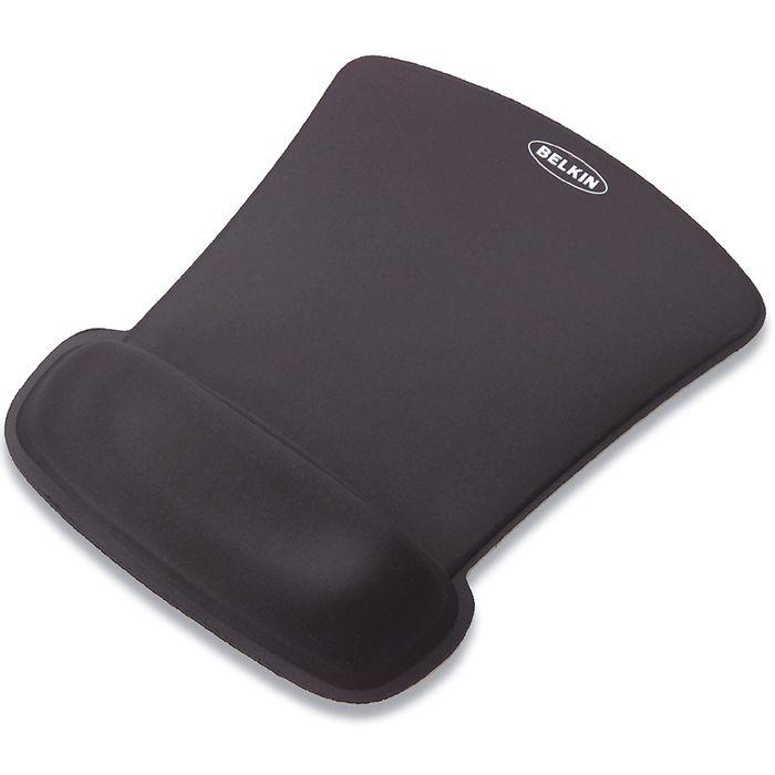 Mouse-pad-con-gel-BELKIN-Mod.-F8E262BLK