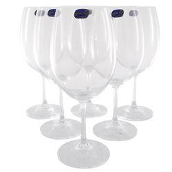 Set-6-copas-vino-540-ml-Lara-BOHEMIA
