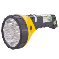 Linterna-recarg.9-led-hg0209-HOME-LEADER
