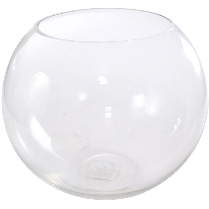 Florero-pecera-de-vidrio-245x85x16cm