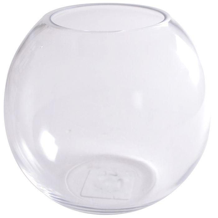 Florero-pecera-de-vidrio-16cm