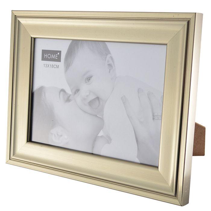 Portarretrato-en-madera-13x18cm--