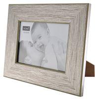 Portarretrato-en-madera-13x18cm-