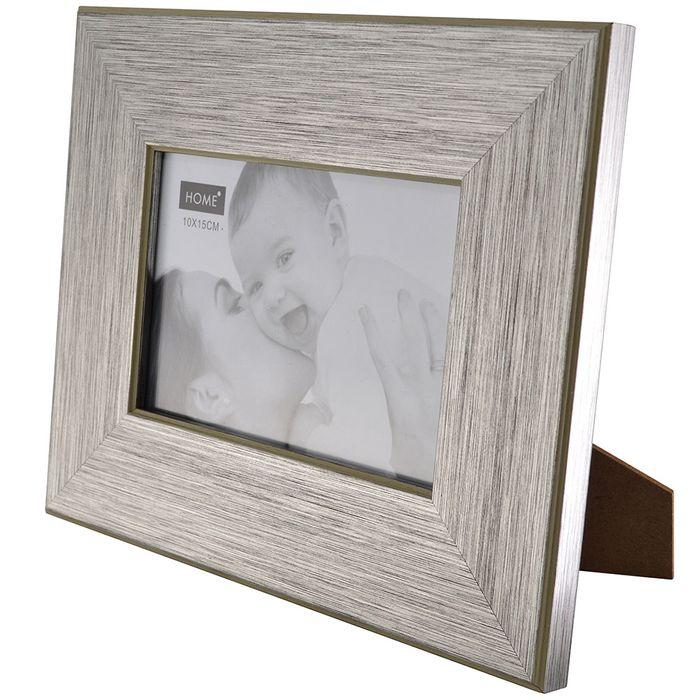 Portarretrato-en-madera10x15cm-