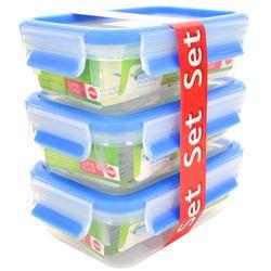 Set-de-3-contenedores-para-alimentos