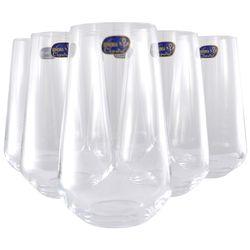 Set-6-vasos-Sandra-440-ml