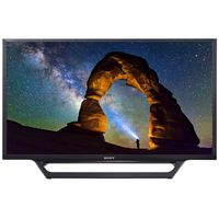 TV-Led-SONY-Smart-32--Mod.-KDL-32W605D