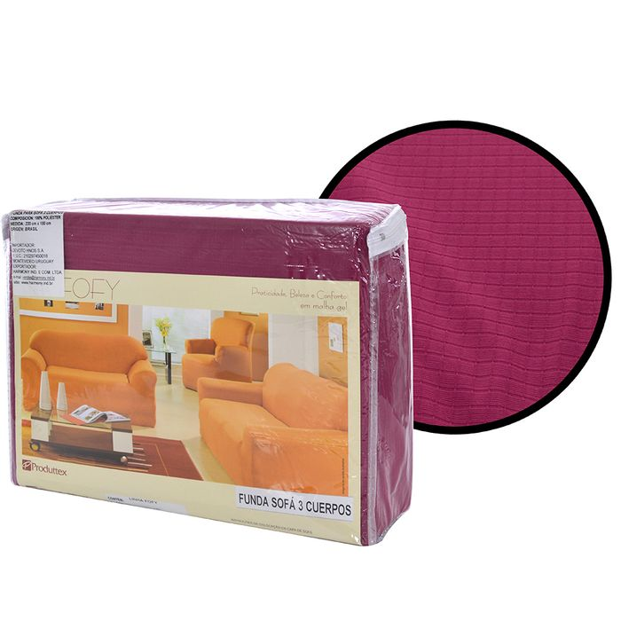 Funda-de-sofa-3-cuerpos-Foffy-Bordo-100--poliester