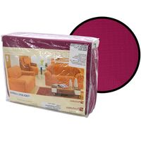 Funda-de-sofa-2-cuerpos-Foffy-Bordo-100--poliester
