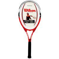 Raqueta-WILSON-federer-106------------------------