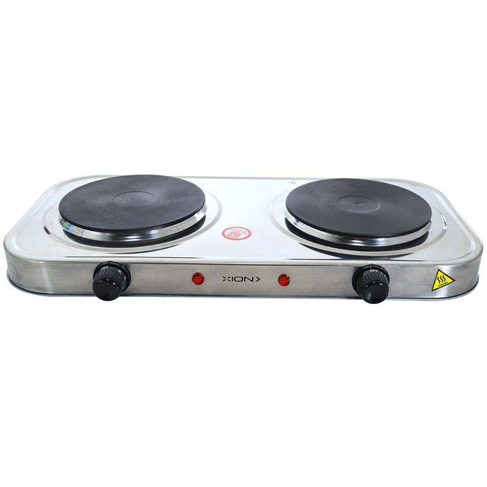 Anafe-XION-electrico-Mod.-xi-h20-2-discos