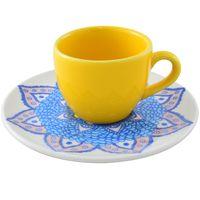 Set-taza-cafe-con-plato
