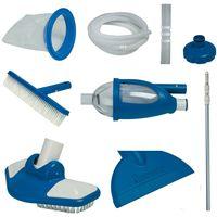 Set-de-limpieza-para-piscina-con-caño-telescopico