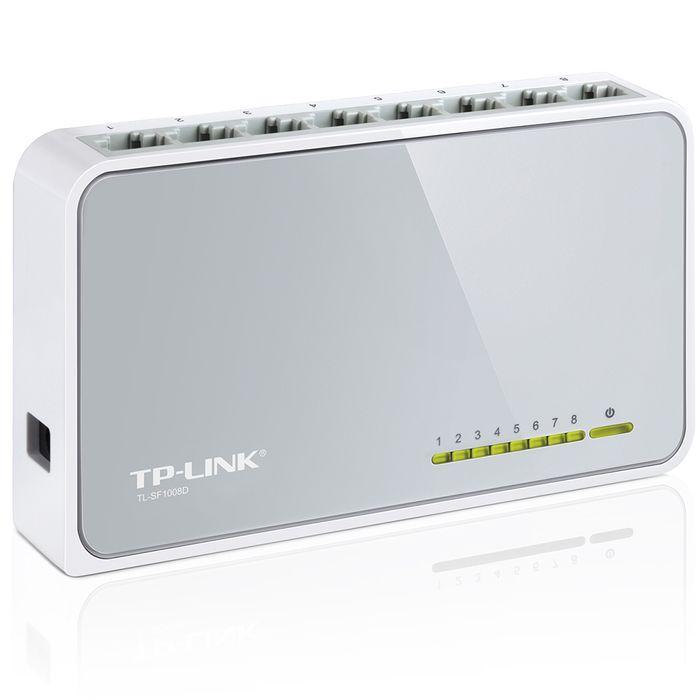 Switch-TP-LINK-8-puertos-RJ45-