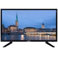 TV-LED-24-MICROSONIC--Mod-24LE2429-Resolucion-Full-HDConexion-HDMI-USB-MovieSintonizador-digital-Garantia-1-año
