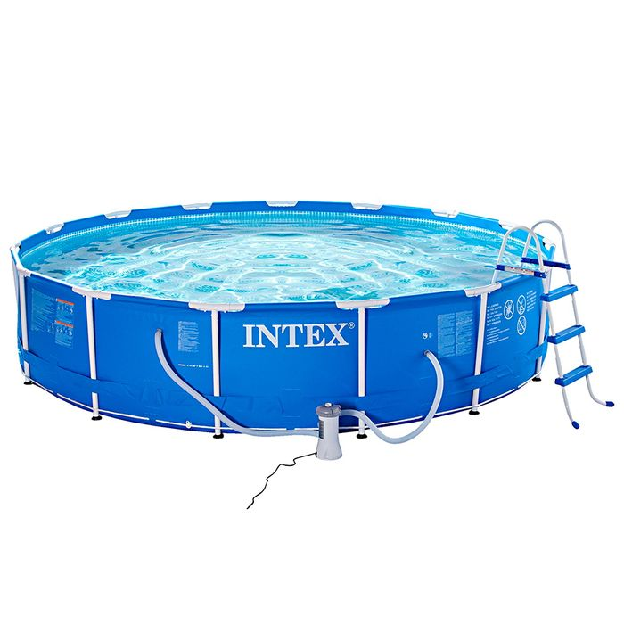 Piscina-estructural-457x84cm-11300Lts-C-Bomba-y-filtro-escalera-lona-inferior-y-cobertor-